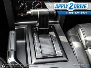 2008 Ford Mustang  Leather, Cold Air, Throttle Spacer, Pypes Edmonton Edmonton Area image 19