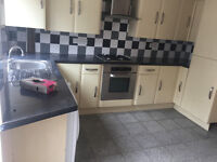 TWO BEDROOM FURNISHED HOUSE WITH CONSERVATORY AND GARDEN PARKING NEAR TO HARROW ON THE HILL STATION