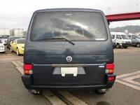 Wanted VW T4 tailgate