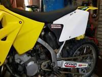 Rm125cc 03