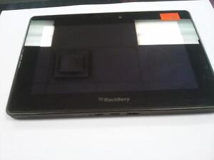 Blackberry Playbook --- T52