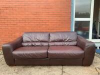 Sofa bed delivery 🚚 sofa suite couch furniture