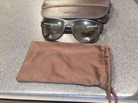 ca3e90a9192f Giorgio Armani Men s Sunglasses