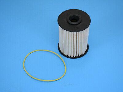 Genuine Chrysler 5175429AB Fuel Filter