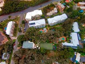 2 Bedroom Fully Furnished Apartments Port Macquarie Port Macquarie City Preview