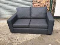 3 & 2 seater sofas grey