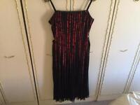 Size 18 - Party, Prom, Social, Evening Dress