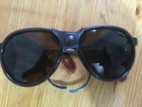Bolle 100 classic sunglasses - make me an offer