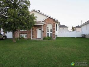 320 000$ - Bungalow à vendre à Gatineau (Aylmer) Gatineau Ottawa / Gatineau Area image 2