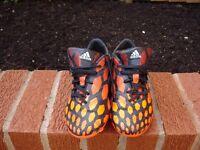 Adidas Predators | Size 6