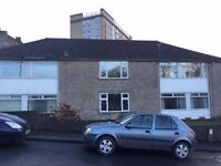 Totally renovated One Bedroom Studio Flat, Yvette Court, Haincliffe Road, Keighley