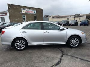 2012 Toyota Camry LE | NAVIGATION | NO ACCIDENTS Kitchener / Waterloo Kitchener Area image 7