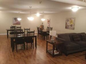 Dieppe 2 Bedroom, 2 Bathroom Apartment for Rent: 25, 35 &...