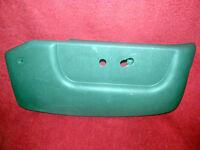 Ford Transit mk6 00-06 Drivers Seat Plastic Trim Cover Side Shield YC15-V66404 AEW (OE)