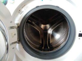 Almost new BEKO 6KG eco washing machine WTG620M1W A+++ 1200rpm