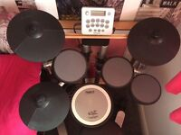 V-Drums Lite HD-3