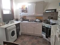 Two Bedroom House in Stratford.