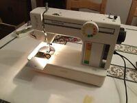 Toyota 421 Sewing Machine