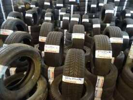 OPEN sat&sun TILL 5PM *PPW tyres SWAP CAR VAN OR 4x4 TYRES FOR LAPTOPS TVS etc ANYTHING CONSIDERED