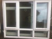 7 Windows