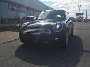 2010 Mini Cooper Camden*toit Panoramic*40$/sem