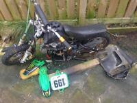 Cr50 need gone