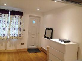 Cozy Studio for rent