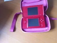 Nintendo DS's/ Games / Accessories