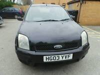 Ford fusion long mot please no more time waisters
