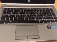Top Spec HP Elitebook 8470p cheap laptop 8gb