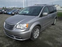 2014 Chrysler Town & Country Touring - Special Buy
