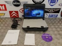 DELL LATITUDE 14 RUGGED - S414 9 MONTHS OLD LIKE NEW
