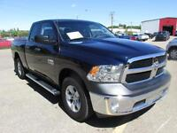 2013 Ram 1500 Quad Cab SXT Get Approved-Only $199 b/w Incl GST