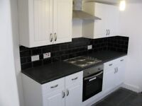 Kitchen Fitter top quality work