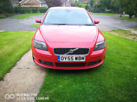 sell Volvo S40 1.8 Petrol, very good condition