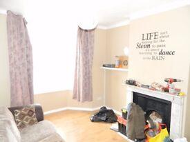 Refurbished 3 Bedroom Terrace House To Rent In Northfleet Kent, Close To Ebbsfleet