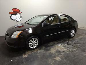 2010 Nissan Sentra 2.0 ***FINANCING AVAILABLE***