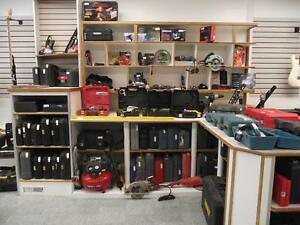 Come check out First Stop Swap Shop at our New Location Peterborough Peterborough Area image 5