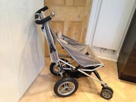Micralite Stroller