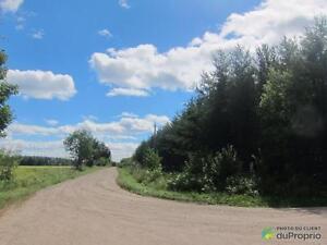23 999$ - Terrain résidentiel à vendre à Bristol Gatineau Ottawa / Gatineau Area image 4