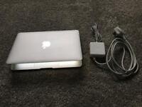 MacBook Air 11-inch Late 2010 - 128Gb - Mint Condition.