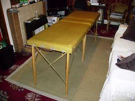 Carshalton Massage ( formerly Streatham Massage)