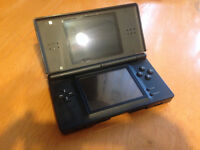 Nintendo DS Lite 25ono