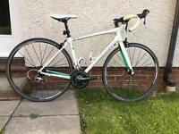Trek Lexa SL Women's Road Bike 52cm