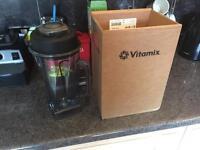 Vitamix Jug/Container.