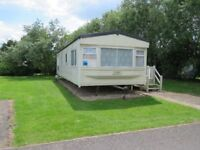 25 - 28 May 2018 - Private caravan for hire on Butlins, Skegness