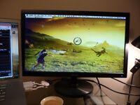"ASUS 21.5"" Full HD (1920x1080) Monitor"