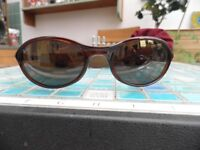 Vintage Rayban 'Cutters' Sunglasses