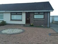 2 bedroom house in Netherblackhall, Inverurie, AB51 (2 bed) (#1201459)