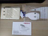 New NECCHI SP-52L Steam Heat Press ( without box) - £130 ONO